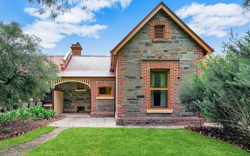 230 Frome Street, Adelaide SA 5000