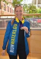 2019 Laurier Loop (runwaterloo) Tags: julieschmidt 2019laurierloop10km 2019laurierloop5km 2019laurierloop25km laurierloop 2019laurierloop runwaterloo m35 774
