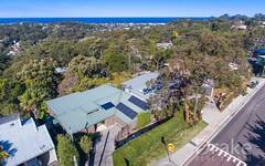 37 Elanora Road, Elanora Heights NSW