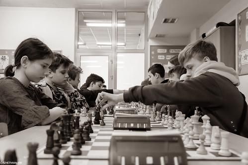 Otwarte Mistrzostwa Żarowa w Szachach-256