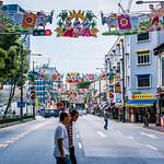 2019 - Singapore - Serangoon Road thumbnail