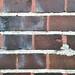 Blurry Bricks – Faded Tag