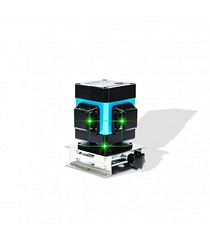 Niveau laser vert 12 ligne 360° (Materiaux Bc) Tags: materiaux construction france alsace mulhouse carrelage sol niveau vert laser 360 12 lignes