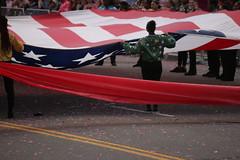 IMG_9481 (lightandshadow1253) Tags: washington dc cherry blossom parade cherryblossomparade2019 washingtondc