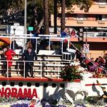 Carnival Panorama thumbnail