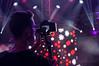 "Shooting stage light (Lyutik966) Tags: prolight namm2018 crocusexpo sokolniki moscow russia exhibition photographer camera shine effect pattern ray spotlight theman people technology ""nikonflickraward"""