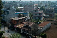 (CMGS1988) Tags: pokhara westerndevelopmentregion 尼泊尔 np
