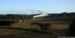 7714 (Lewis Maddox) Tags: svr severn valley railway steam trains worcestershire bridgnorth bewdley shropshire autumn