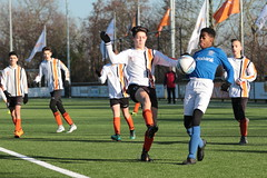 "HBC Voetbal • <a style=""font-size:0.8em;"" href=""http://www.flickr.com/photos/151401055@N04/45923025415/"" target=""_blank"">View on Flickr</a>"