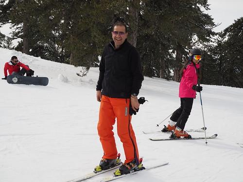 WORLD SNOW DAY _05