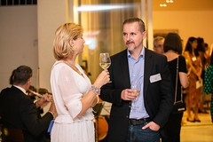 "Swiss Alumni 2018 • <a style=""font-size:0.8em;"" href=""http://www.flickr.com/photos/110060383@N04/46115940444/"" target=""_blank"">View on Flickr</a>"