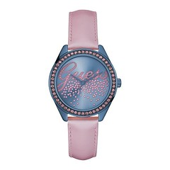 Women's Guess Watch W0161L3 (36.5 mm) (STRASHOP) Tags: love instagood me tbt cute follow followme photooftheday happy tagforlikes beautiful self girl picoftheday like4like smile friends fun like strashop hot deals fashion original gifts