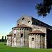 San Piero a Grado, Toscana, Italia