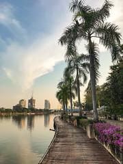 benjakitti-park-phuket-8841
