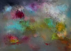 Realignment (Kinga Ogieglo Abstract Art) Tags: kingaogieglo abstractartist abstractexpressionism abstractpainting abstracts abstractacrylicpainting abstractoilpainting art artcollector gallery buyart abstractartwork abstractartforsale abstractart