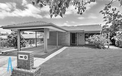 9 Scarborough Court, Wynn Vale SA
