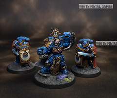 Marneus Calgar & Honour Guard (whitemetalgames.com) Tags: marneus calgar honor honour guard gold level electrum primaris primarneus warhammer40k warhammer 40k warhammer40000 wh40k paintingwarhammer gamesworkshop games workshop citadel whitemetalgames wmg white metal painting painted paint commission commissions service services svc raleigh knightdale northcarolina north carolina nc hobby hobbyist hobbies mini miniature minis miniatures tabletop rpg roleplayinggame rng warmongers wargamer warmonger wargamers tabletopwargaming tabletoprpg ultrmarines ultramarines space marines