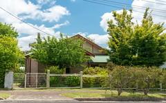 99 Cascade Street, Katoomba NSW