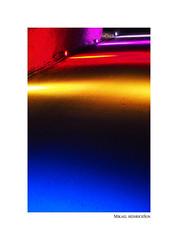 Parkleuchten GRUGA 2019 (mikael.heinrichson) Tags: mikaelheinrichson parkleuchtengruga2019 parkleuchten gruga olympus em10markii panasonic lumixg25mm17 50mmkb