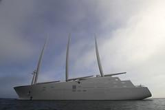 29 (Nils Stolpmann) Tags: landscape nature sea ocean boats yachts clouds sky sun sunrise sunset birds light sunlight nautic