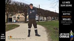 Pantalon velours & bottes Superga (pascalenbottes1) Tags: pascal pascalbourcier pascallebotteux boot boots bordsdeseine botas botasdehule botte bottédecaoutchouc bottes bottescaoutchouc bottesencaoutchouc bottescaoutchoucfreefr botteux garsenbottes httpbottescaoutchoucfreefr houseoftherubberboot rubberboots wellingtonboots cap casquette ciszme corduroy côtelé couches socks velours chaussettes cho7 leméesurseine seine seineetmarne seineriver rainboots rubber rubberlaarzen rue stiefel stivali stivalidigomma stövler street stroll wellies wellington gummistiefel gumboots laarzen caoutchouc galochas ambc cizme cižmy diapered gomma goma gummistövlar gumicsizma gumicizme gummicizme guma gay hule httpbottescaoutchoucfreefrgalpascaljourjourpb002013html kumisaappaat mée rubberen stövlar stovlar corduroys