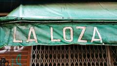 La Loza_S7 (kurbeltreter20) Tags: mallorca spain spanien balearen
