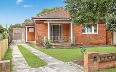 29 Harslett Crescent, Beverley Park NSW