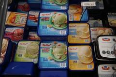 TipTop ice cream (Like_the_Grand_Canyon) Tags: new zealand neuseeland kiwi vacation travel holiday december 2018 goody gum drops