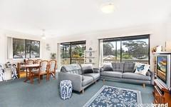 5 Kooreal Road, Kincumber NSW