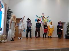 DSC08386 (Győrsövényház) Tags: győrsövényház gyorsovenyhaz óvoda ovoda ovi kindergarten farsang bál bal party costume