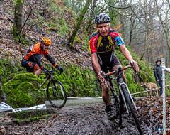 5S8A2451.jpg (Bernard Marsden) Tags: yorkshire cyclocross ycca todmorden cycling bikes