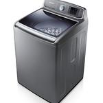 Washing Machineの写真