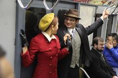 IMG_3726 (GojiMet86) Tags: mta ind nyc new york city subway train 1937 r7 1575 interior