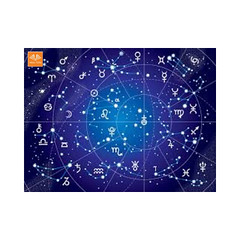 astrology consultation 11 (spiritualscience12) Tags: astrologers astrology astrologypredictions astrololgyconsultation astrologybestpractices bestastrologersinindia bestastrologers genuineastrologers vedicastrology vedic vedicfolks accurateastrology future prediction jyotisha onlineastrologers online