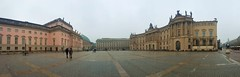 Babelplatz (cn174) Tags: berlin berlin2019 germany deutschland ber winter grey dismal