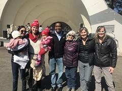 Boulder Youth Climate Strike