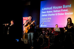 Limmud 2018-850 (Limmud) Tags: lsphotography leivisaltmanphotography accomplished active ambitious artistic attractive bestphotographerinlondon bright brilliant calm candid charismatic charity classy competitive confident corporate creative dynamic educated effective enthusiastic eventphotographer eventphotography focused genuine hardworking highend highquality intellectual peoplephotography photography polished professional promophotography selfdriven smart sophisticated successful talented unique welleducated