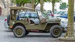 US WW2 WILLYS JEEP (Peter Beljaards) Tags: willysjeep ww2 usa jeep willys 4×4 1⁄4ton worldwarii alliedforces unitedstates usarmy allied reconnaissance 4wd 4wheeldrive