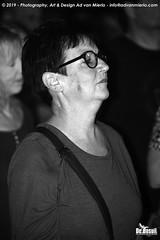 2019 Bosuil-Het publiek bij Jetbone 6-ZW