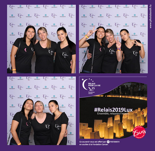 Relais2019Lux_Photobooth (487)