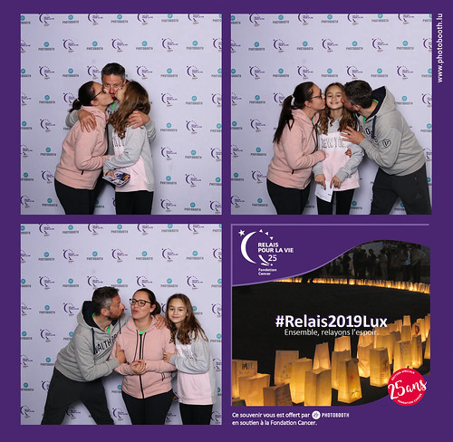 Relais2019Lux_Photobooth (976)