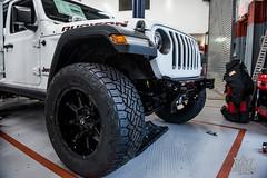 Jeep Wrangler JL Rubicon TrailFX Add Offroad Bumper Lights Fuel Off Road Wheels Coupler D575 Wireless Remote (crownautony) Tags: jeep wrangler jl rubicon trailfx add offroad bumper lights fuel off road wheels coupler d575 wireless remote