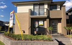 Lot 156 Fernlea Crescent, Marsden Park NSW