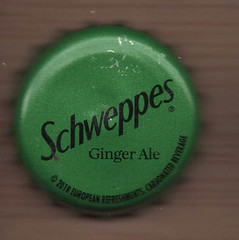 Belice S (1).jpg (danielcoronas10) Tags: 008000 ale am0ps063 crpsn029 ginger schweppes