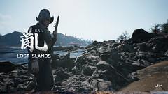 RAN-Lost-Islands-110319-002