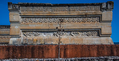 2018 - Mexico - Oaxaca - Zona Arqueológica de Mitla - 3 of 6 (Ted's photos - Returns late Feb) Tags: 2018 cropped mexico nikon nikond750 nikonfx oaxaca tedmcgrath tedsphotos tedsphotosmexico vignetting mitla zonaarqueológicademitla oaxacazonaarqueológicademitla zonaarqueológicademitlaoaxaca mitlaoaxaca