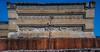 2018 - Mexico - Oaxaca - Zona Arqueológica de Mitla - 3 of 6 (Ted's photos - Returns late Feb) Tags: 2018 cropped mexico nikon nikond750 nikonfx oaxaca tedmcgrath tedsphotos tedsphotosmexico vignetting mitla zonaarqueológicademitla oaxacazonaarqueológicademitla zonaarqueológicademitlaoaxaca mitlaoaxaca