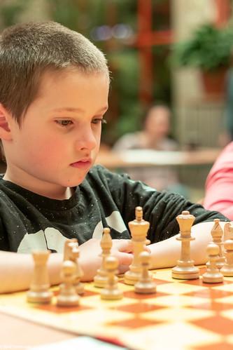 Otwarte Mistrzostwa Żarowa w Szachach-197
