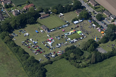Friskney Village Show in Lincolnshire - aerial image (John D Fielding) Tags: friskney lincs lincolnshire fete villageshow carnival above aerial nikon d810 hires highresolution hirez highdefinition hidef britainfromtheair britainfromabove skyview aerialimage aerialphotography aerialimagesuk aerialview drone viewfromplane aerialengland britain johnfieldingaerialimages fullformat johnfieldingaerialimage johnfielding fromtheair fromthesky flyingover fullframe eastlindsey