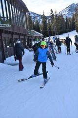 "Baker County Tourism – basecampbaker.com 51301 (TravelBakerCounty) Tags: skiing ski snow nordic snowboarding ""skioregon"" ""anthonylakesmountainresort"" ""skiinginoregon"" ""bakercounty"" oregon ""easternoregon"" ""anthonylakes"" ""bakercountytourism"" ""basecampbaker"" ""oregonskiresorts"" ""elkhornmountains"" visitbaker winter wintersports"